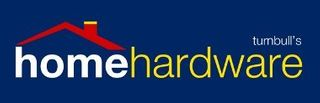 Turnbull's Home Hardware - home and garden supplies